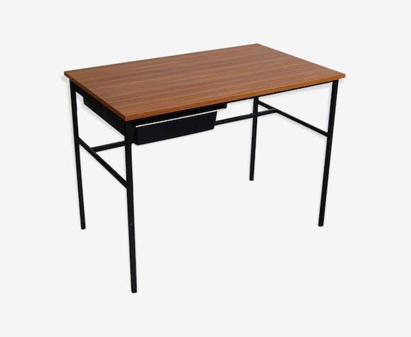 "Pierre Guariche's ""Junior"" desk for Meurop, 1960"