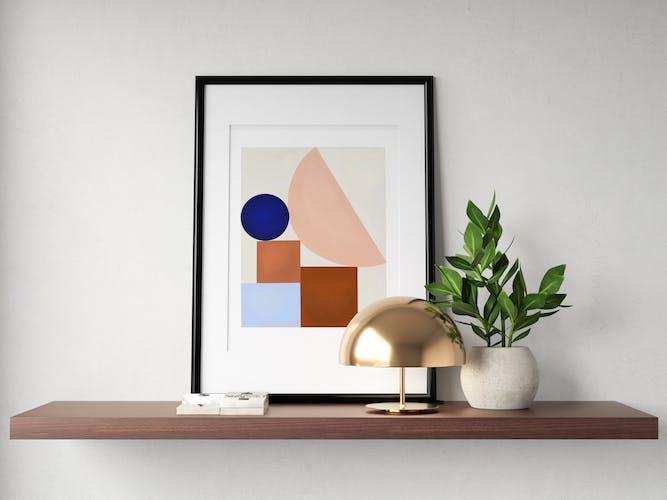 Illustration Equilibre 1