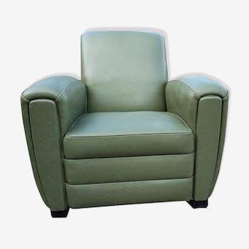 1950 club Chair