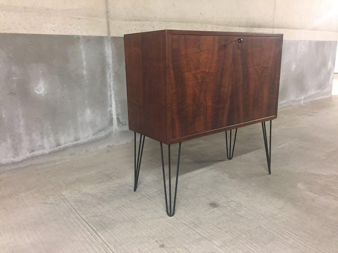Buffet scandinave vintage 1960