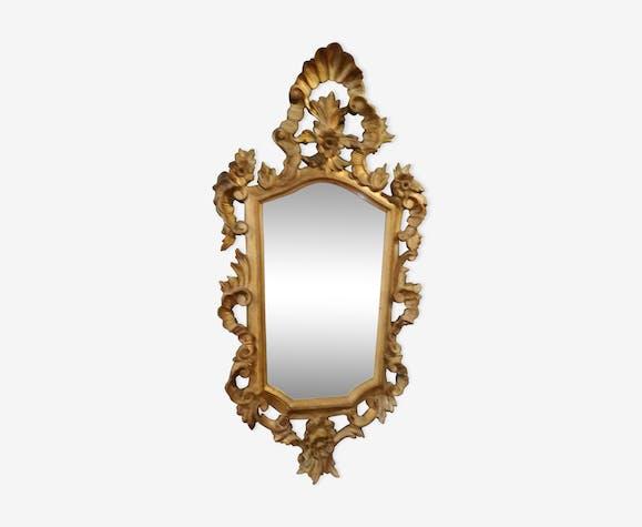 Mirror Louis XV 83cm x 43cm
