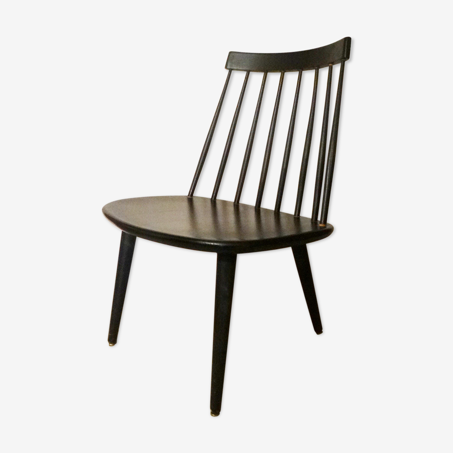 Chaise design 60