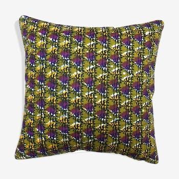 Cushion azalea