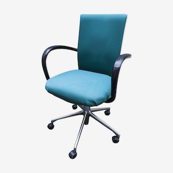 Vitra office chair design citterio