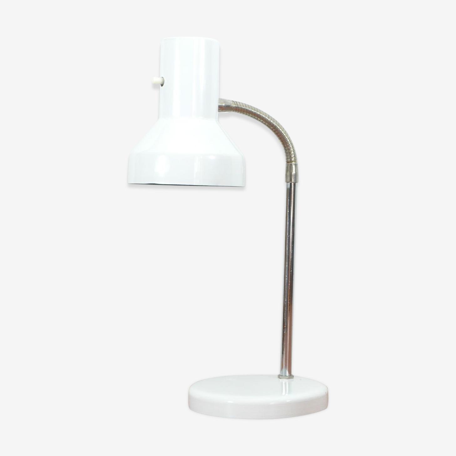 Lampe Belid