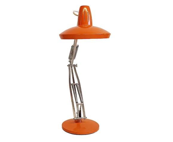 Lampe de bureau Fase Madrid