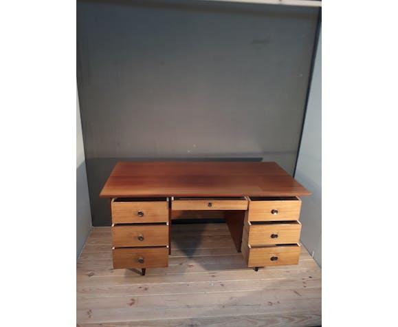 Bureau à tiroirs