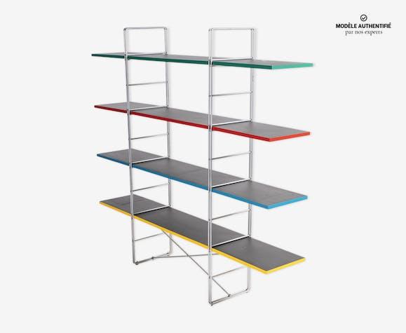 Guide étagère Par Niels Gammelgaard Pour Ikea Suède