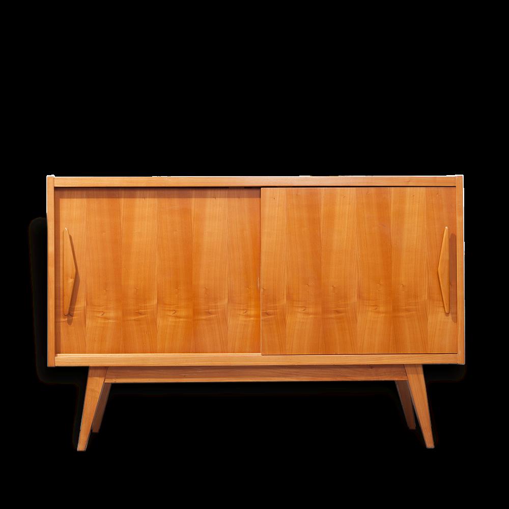Pied de meuble original trendy les meilleures ides de la catgorie meuble tv relooking sur - Pied compas pour meuble ...