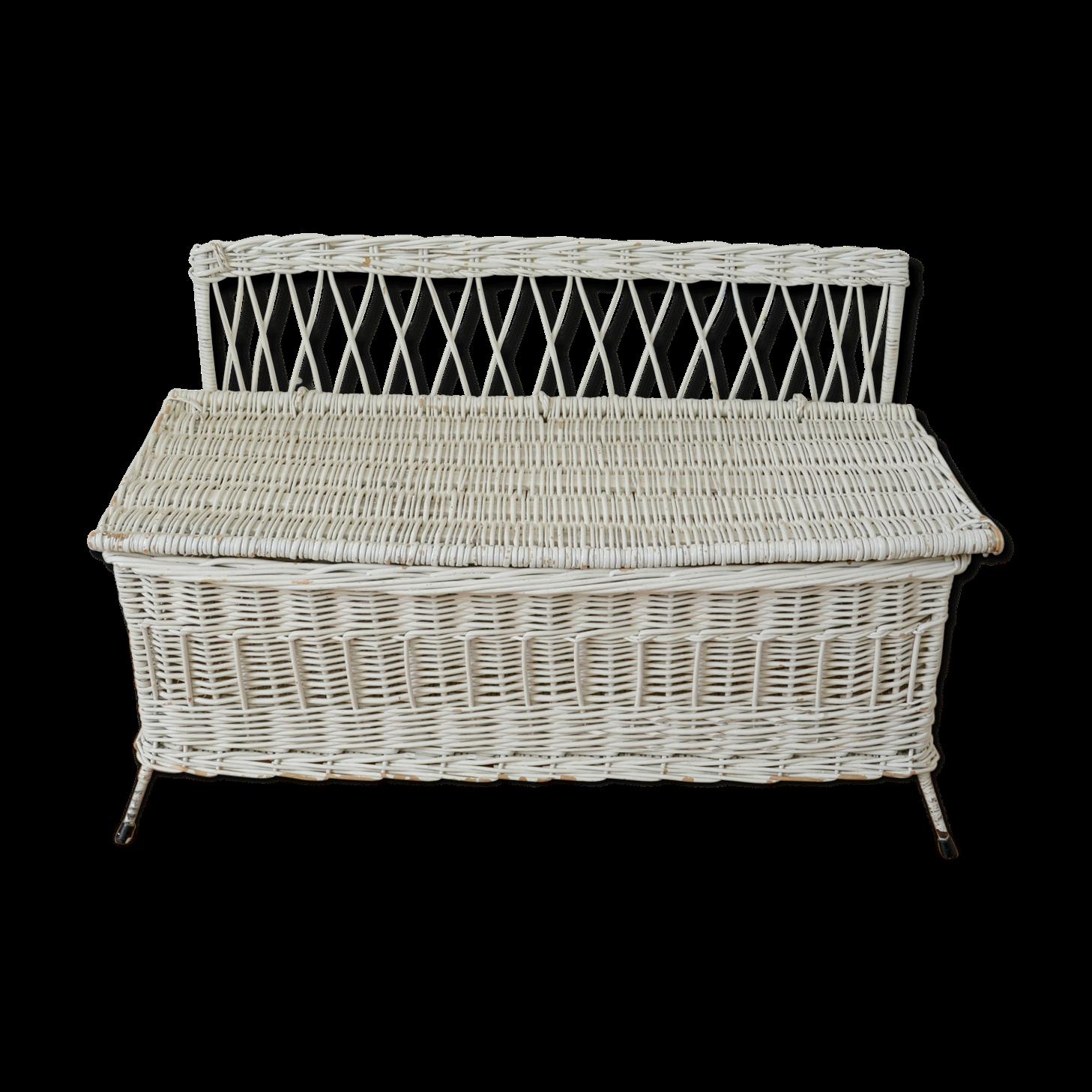 coffre a jouet bureau suivant with coffre a jouet bureau perfect fauteuils de bureau with. Black Bedroom Furniture Sets. Home Design Ideas