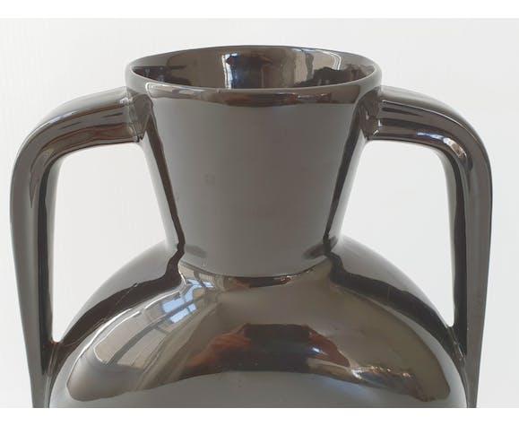 Vase 1950 vintage