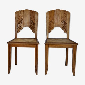 2-Pack chairs