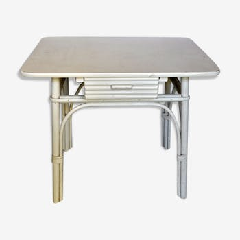 Table for child