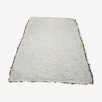 Tapis 70 - 155x225cm