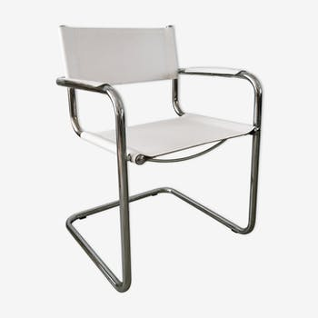 Italian design chair