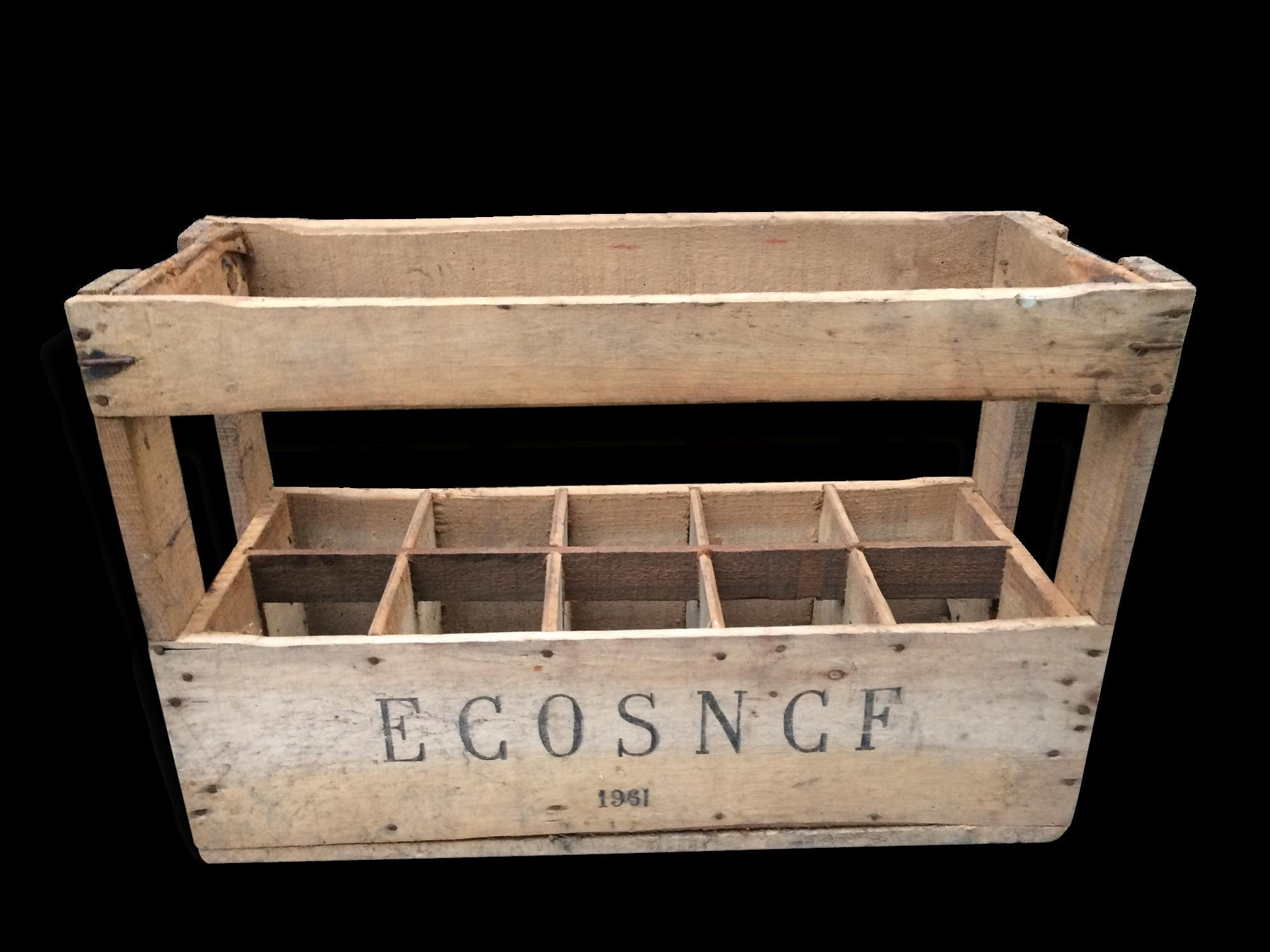 casier a bouteille design excellent le petit modle peu porter bouteilles et le grand modle peut. Black Bedroom Furniture Sets. Home Design Ideas