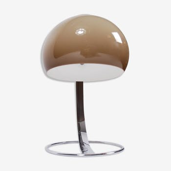 Lampe de table Dijkstra 60's