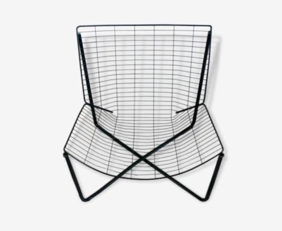 fauteuil jrpen pour ikea par niels gammelgaard - Ikea Fauteuil