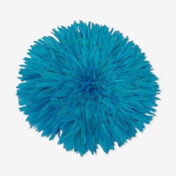 Juju Hat bleu 77 cm