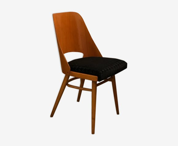Ton chair from Czech Republic