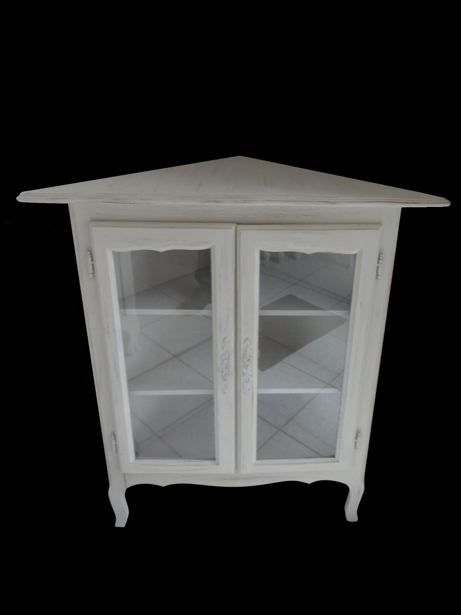 meubles d angles best start meuble de cuisine bas d angle avec plan de travail l x p with. Black Bedroom Furniture Sets. Home Design Ideas
