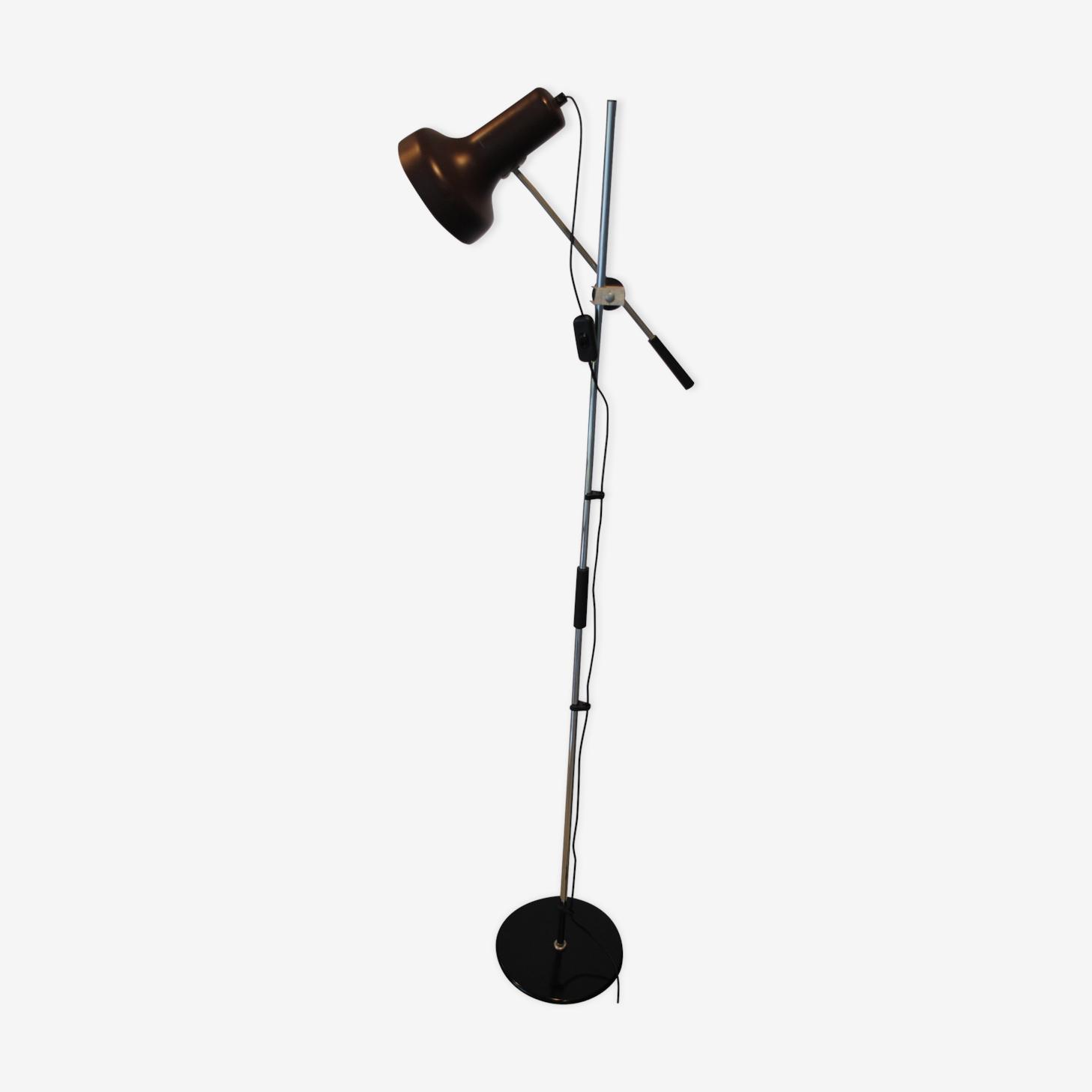 Floor lamp 1 Spotlight editor DBGMa