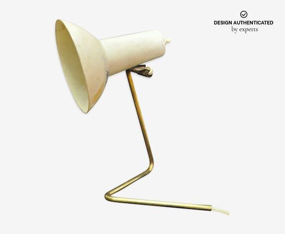 Lamp Arteluce mod. 551 by Gino Sarfatti