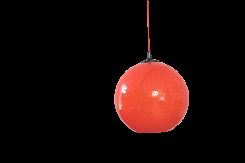 suspension luminaire grand diametre mtal retro suspension luminaire vintage plafonnier lustre. Black Bedroom Furniture Sets. Home Design Ideas