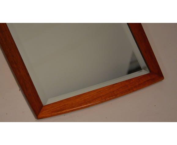 Scandinavian mirror