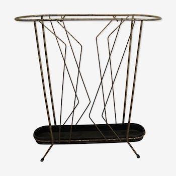 porte parapluie style vintage 3 2 1 chinez. Black Bedroom Furniture Sets. Home Design Ideas