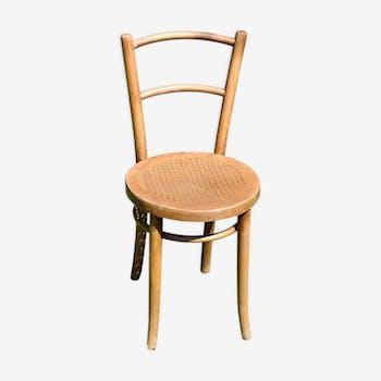 Chair Thonet