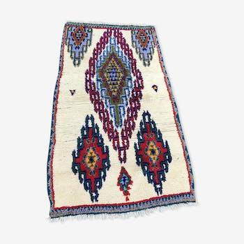 Carpet azilal 180 x 100 cm