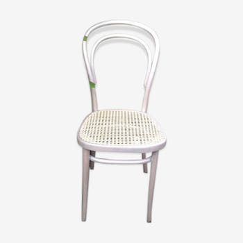 Bistro Thonet Chair