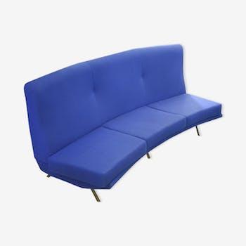 Marco Zanuso sofa for Arflex