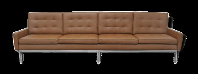 canap voiture amricaine chaise amricain de haut de gamme de canap franais de meubles de salon. Black Bedroom Furniture Sets. Home Design Ideas