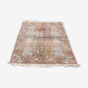 Carpet Iran isfahan 200x140cm