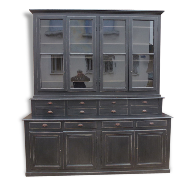 pharmacie meuble latest meuble pharmacie pas cher le mans. Black Bedroom Furniture Sets. Home Design Ideas