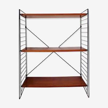 Shelf Tomado
