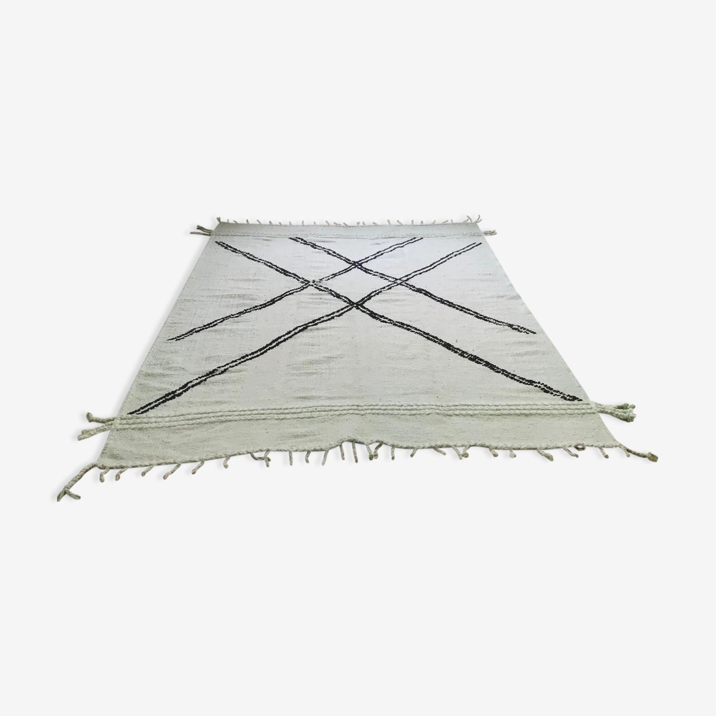 Carpet zanafi 160x220cm
