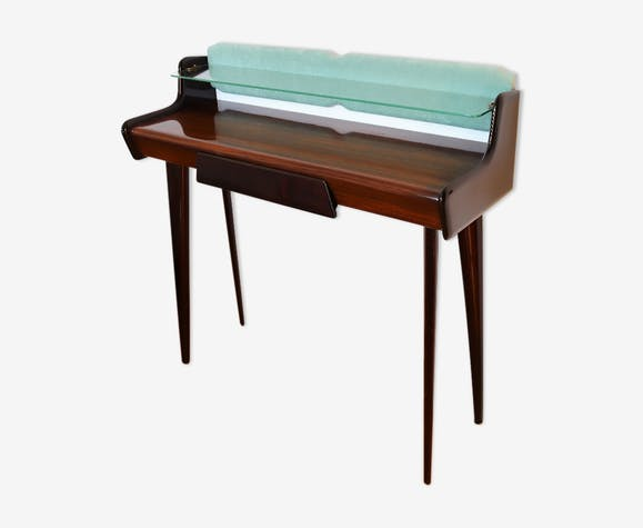 Italian Midcentury Console Table, 1950s